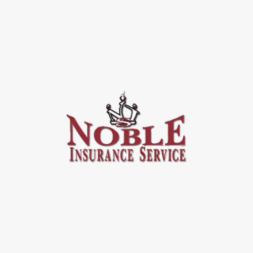 Noble Insurance Service
