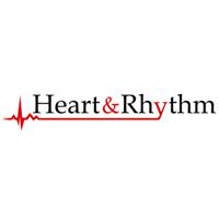 Heart & Rhythm Solutions