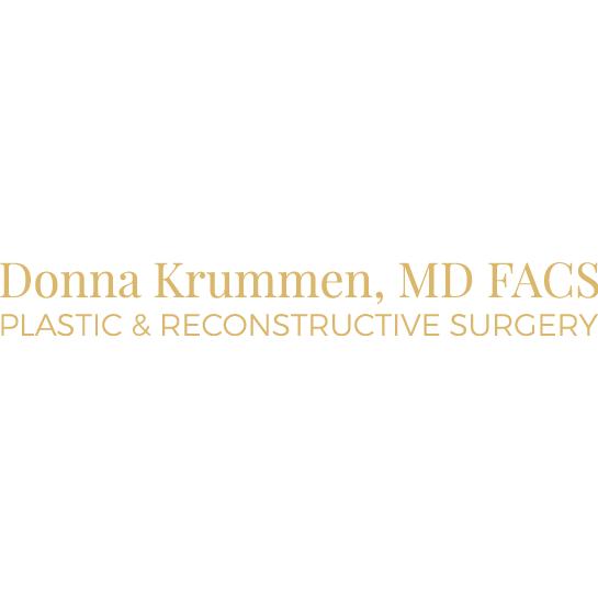 Donna Krummen, M.D., Plastic & Reconstructive Surgery