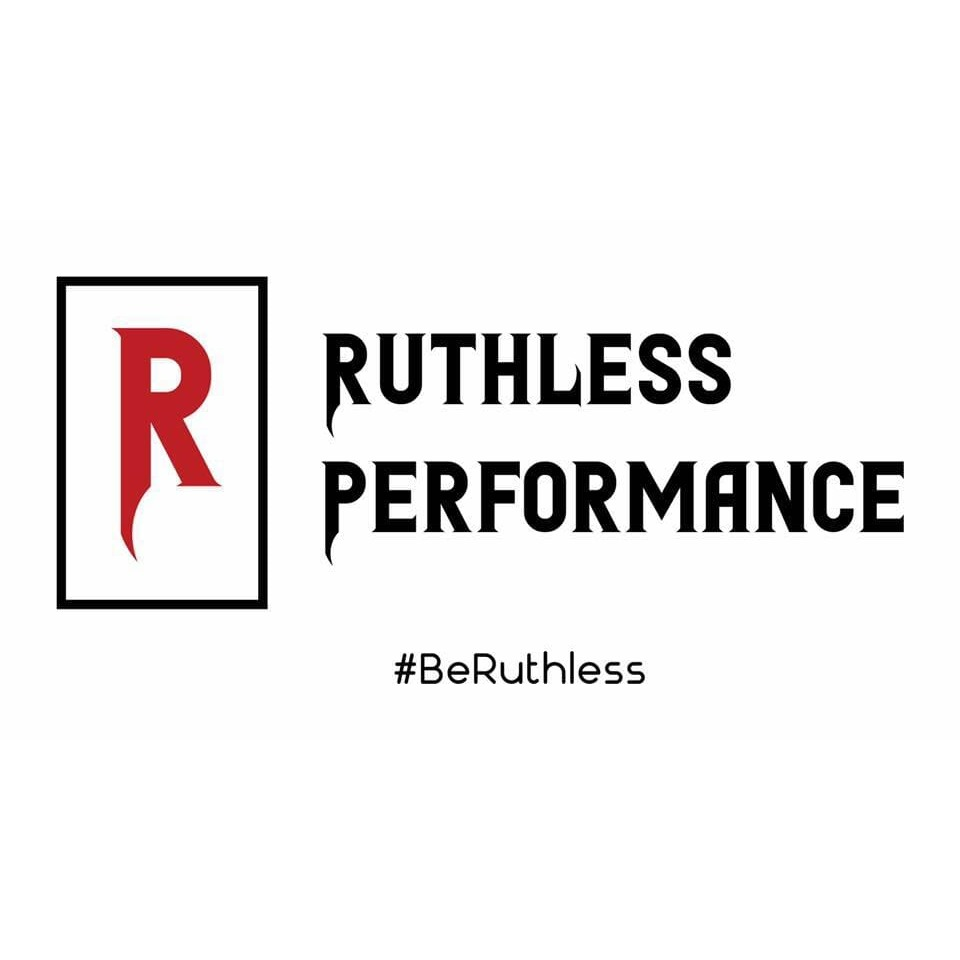 Ruthless Performance, Inc.