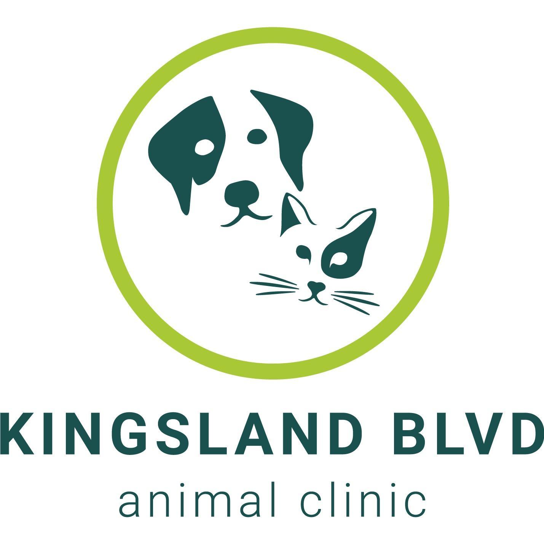 Kingsland Blvd Animal Clinic