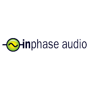 InPhase Audio