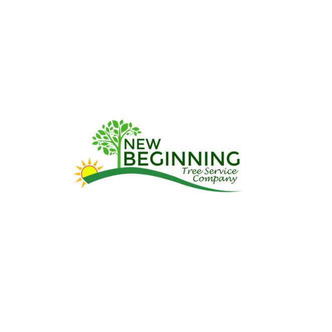 New Beginning Tree Service Company - Waukegan, IL 60085 - (262)455-8689 | ShowMeLocal.com