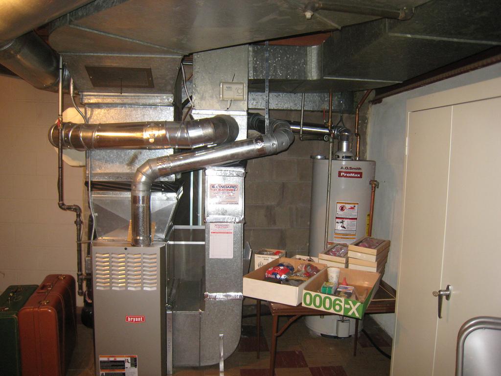 Ed Miller Mechanical Inc image 4