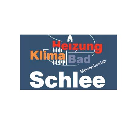 Matthias Schlee