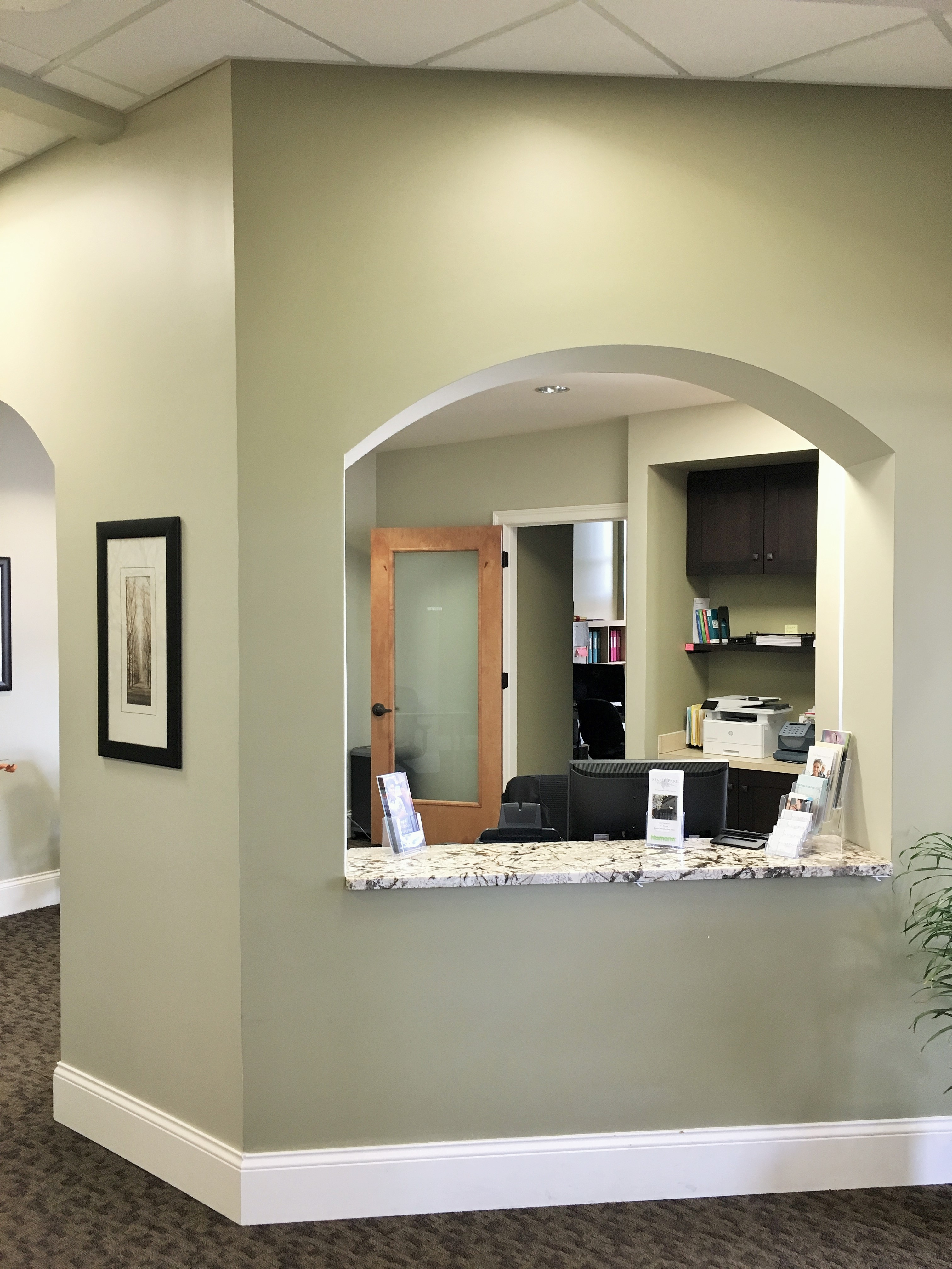Maple Park Dental Care of Naperville image 1