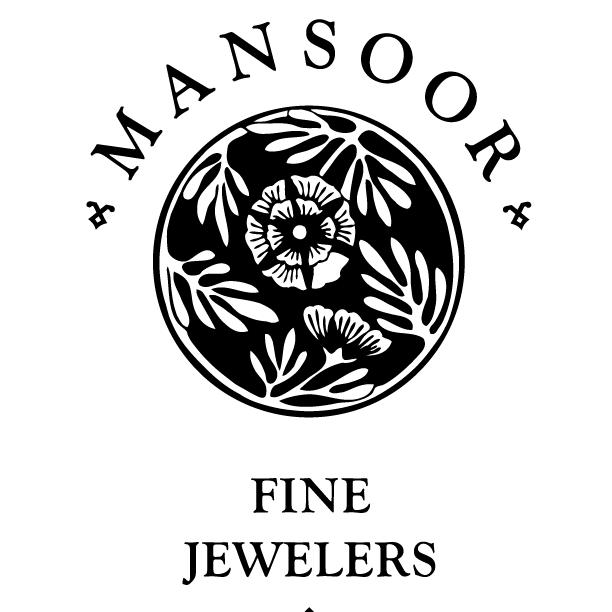 Mansoor Fine Jewelers