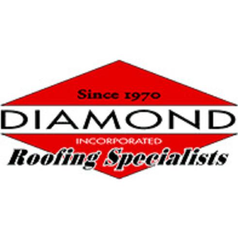 Diamond Roofing Specialist Inc