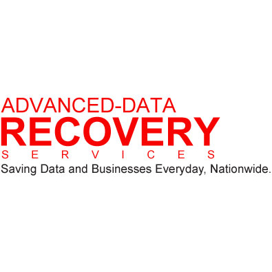 Advanced-Data Recovery Services
