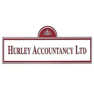 Hurley Accountancy Services