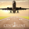 Centerline Interview Consulting