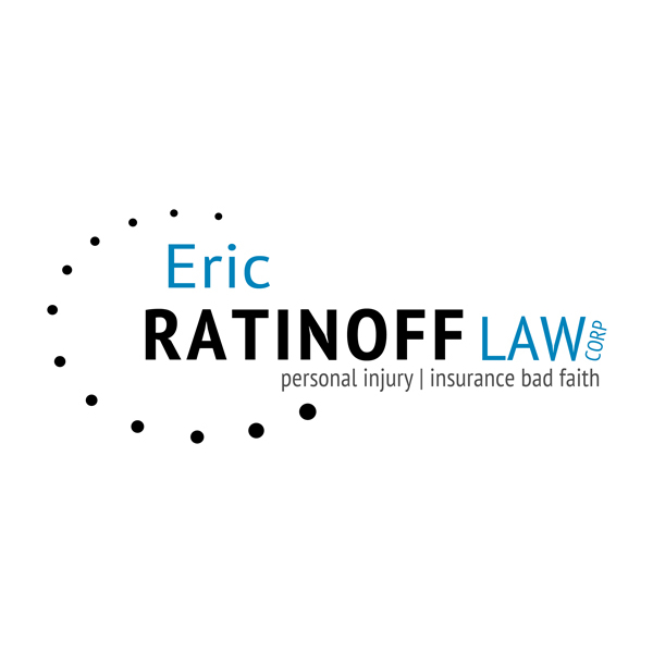 Eric Ratinoff Law Corp