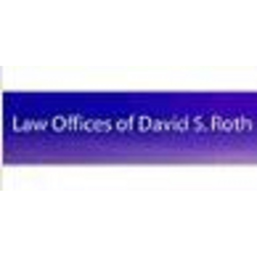 Law Office of David S. Roth