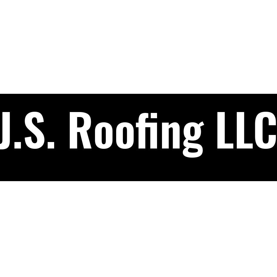 J.S. Roofing LLC