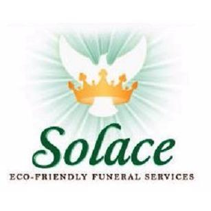 Solace Eco-Friendly Funeral Services