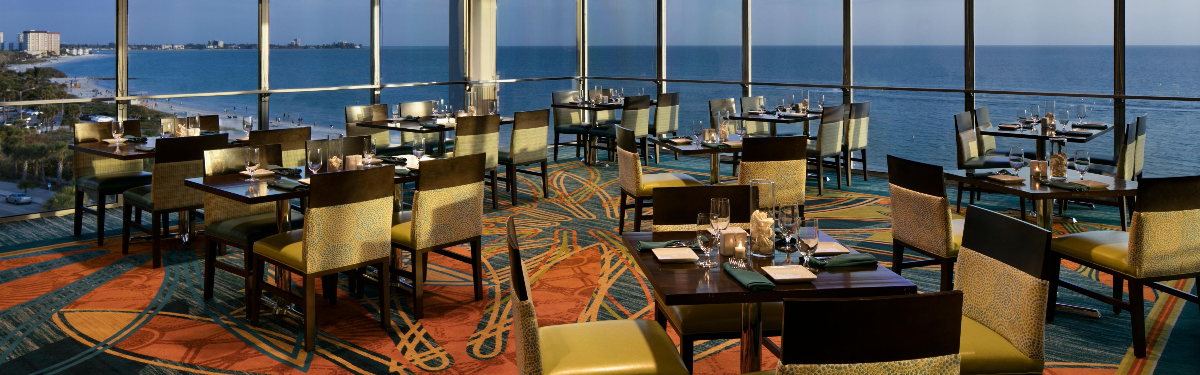Holiday Inn Sarasota-Lido Beach-@The Beach image 3