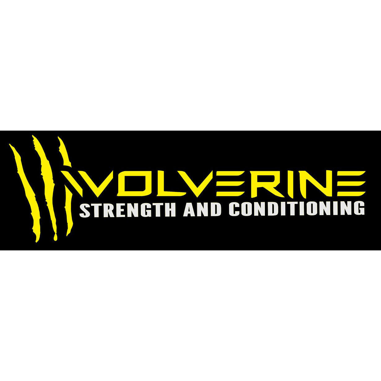 Wolverine Strength and Conditioning
