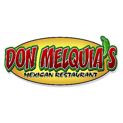 Don Melquias Mexican Restaurant In Granbury Tx 76049