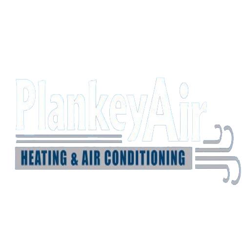 Plankey Air LLC