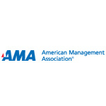 American Management Association - Atlanta, GA - Business Consulting