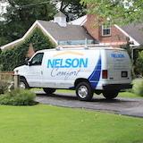 Nelson Comfort image 0