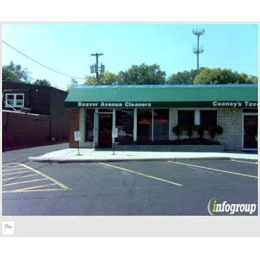 Beaver Ave Cleaners - Des Moines, IA - Laundry & Dry Cleaning