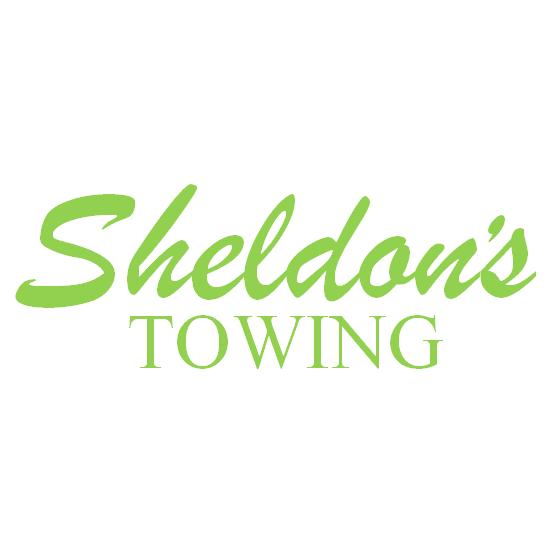 Sheldon's Towing