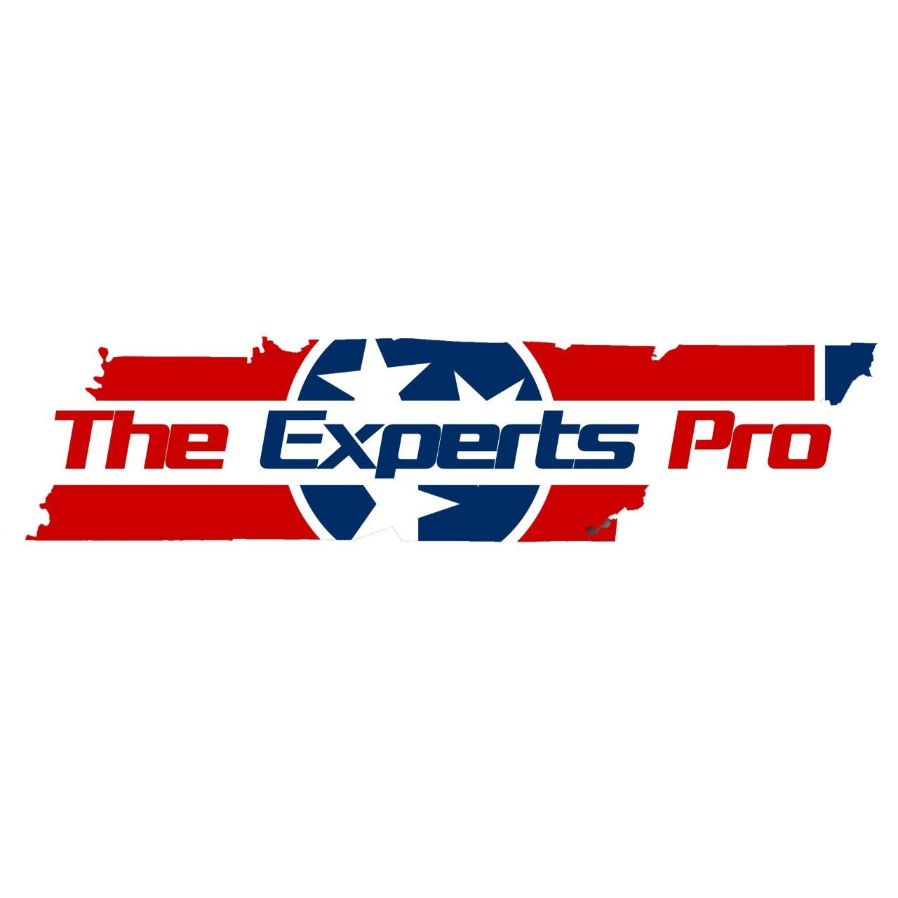 The Experts Pro