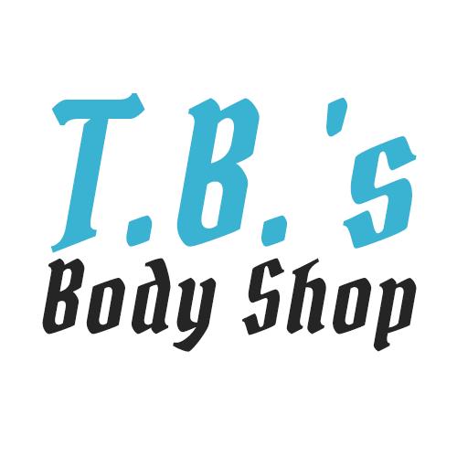 T.B.'s Body Shop