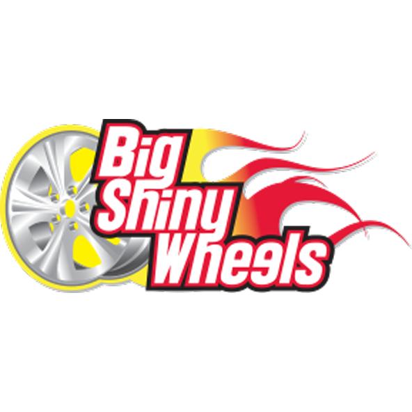 Big Shiny Wheels OEM Factory Rims - Dallas, TX 75220 - (214)357-7467 | ShowMeLocal.com