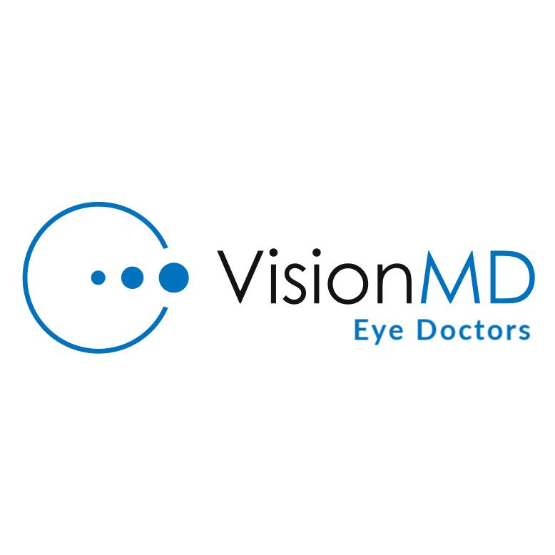 Vision MD Eye Doctors