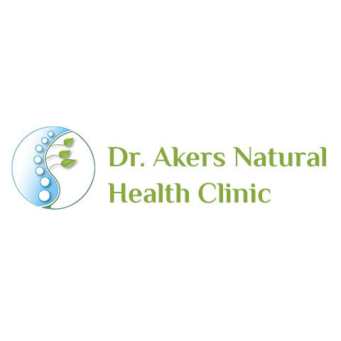Dr. Akers Natural Health Clinic