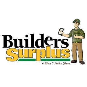 Builders Surplus image 5