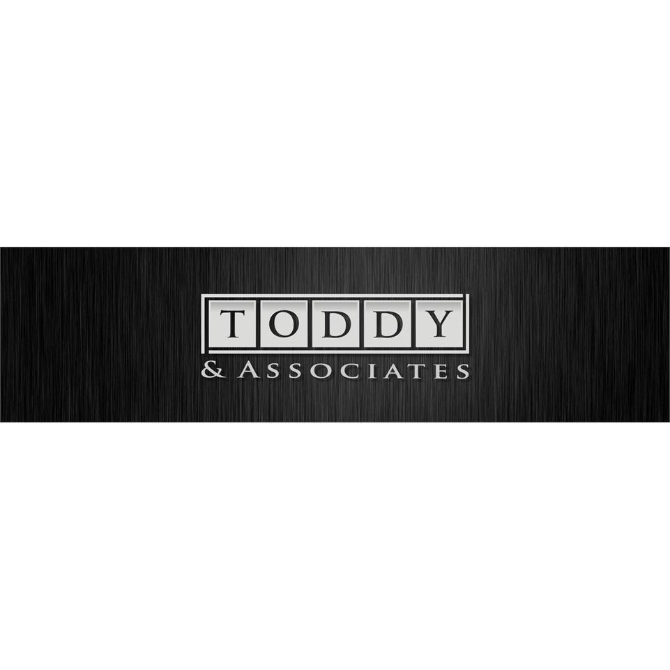 Toddy & Associates