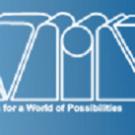Min Plastics & Supply Inc image 1
