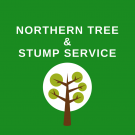 Northern Tree & Stump Service