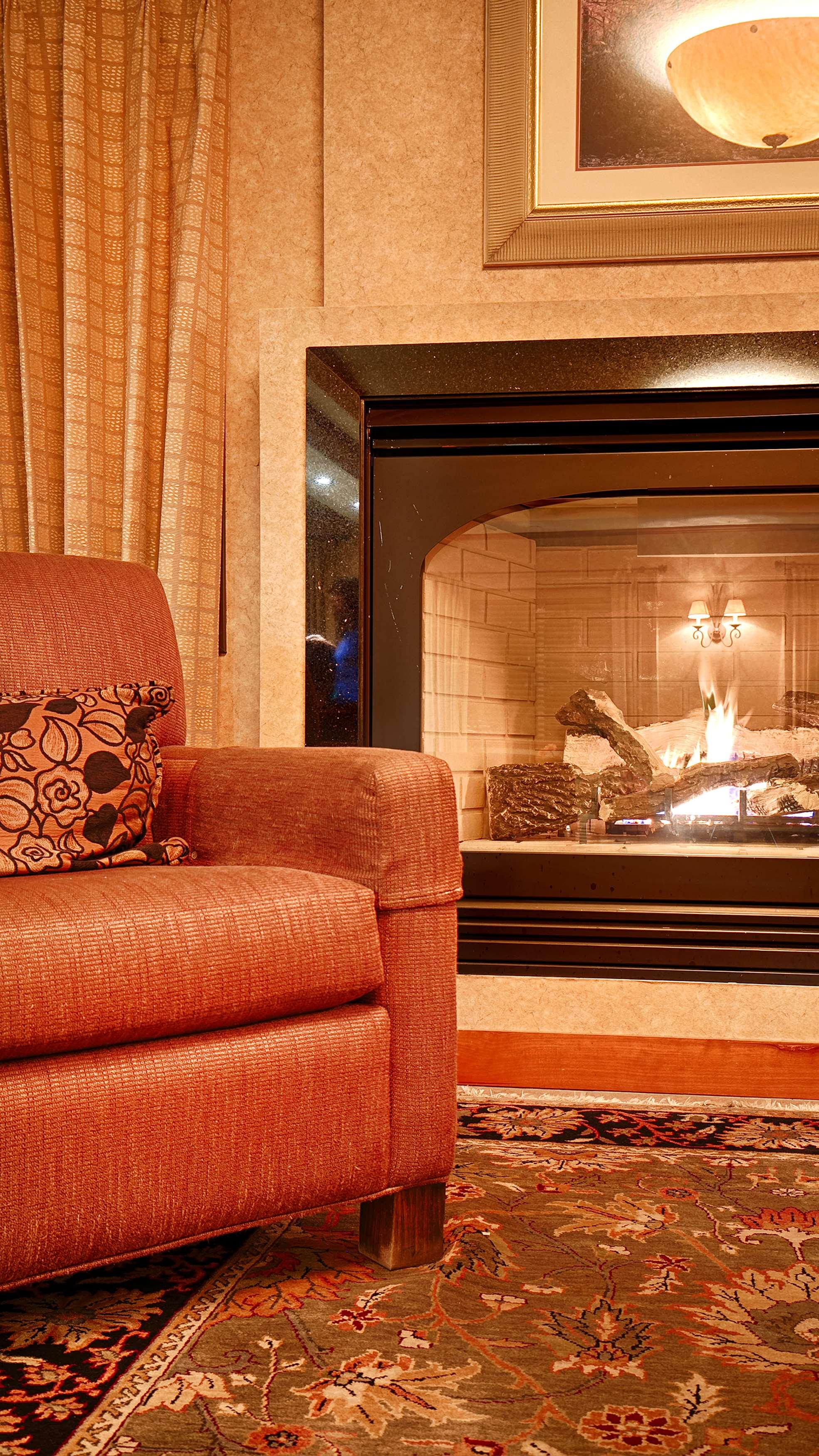 Best Western Plus Northwind Inn & Suites image 3