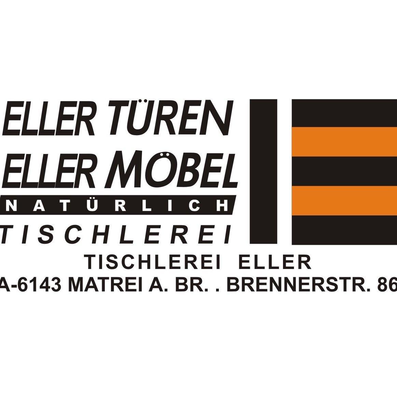 ELLER TÜREN + MÖBEL GMBH Logo