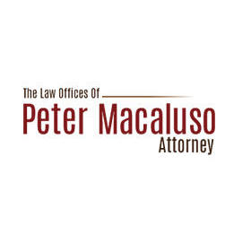 The Law Offices of Peter Macaluso Attorney