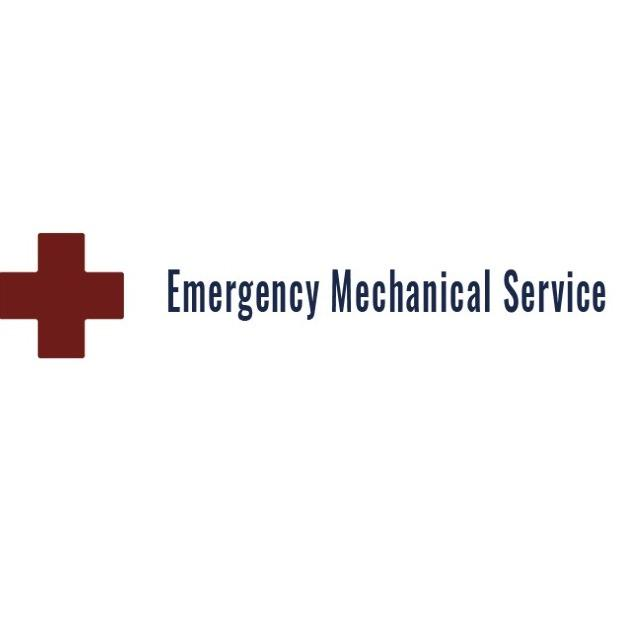 Emergency Mechanical Service