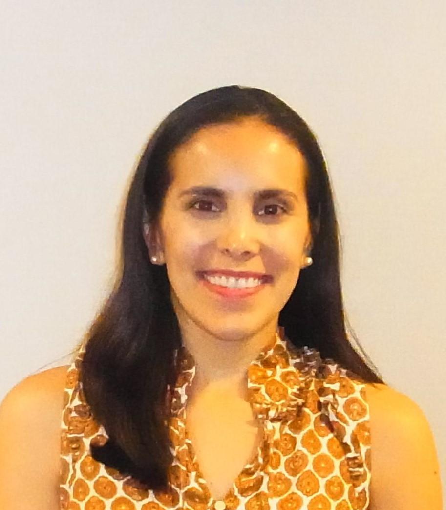 Image For Dr. Jennifer  Lambert PAC