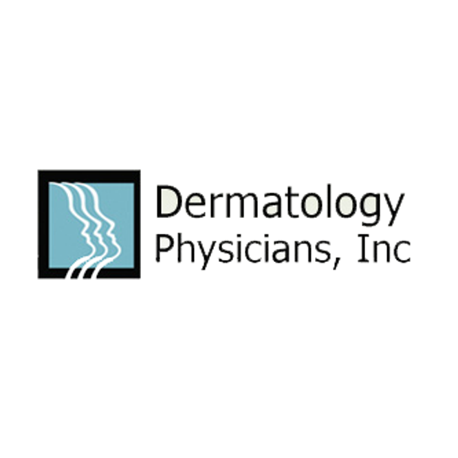 Dermatology Physicians Inc