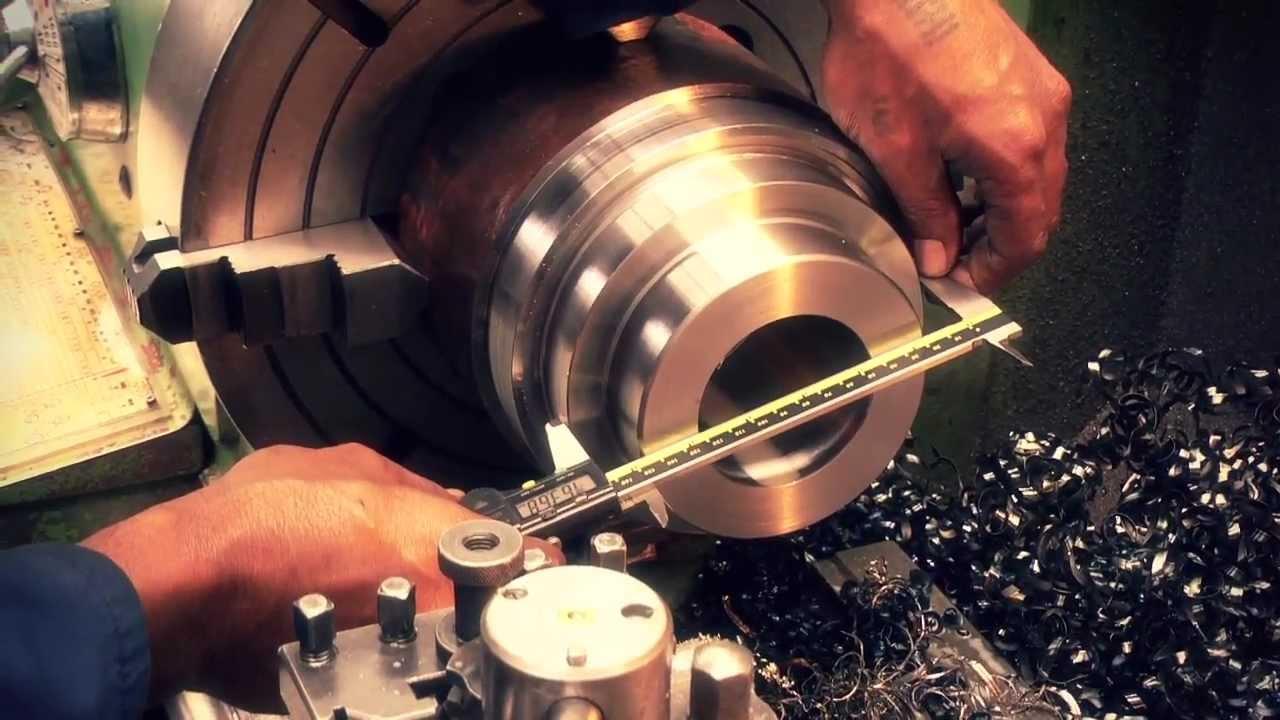 Scott's Hydraulic Services image 5