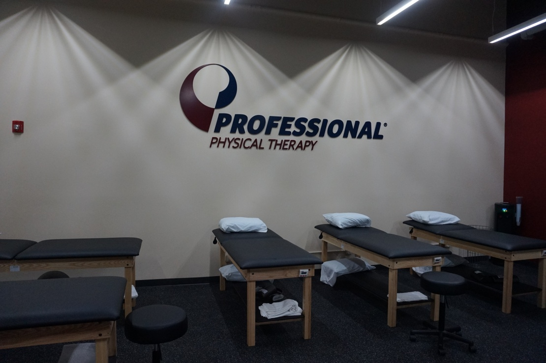 Professional Physical Therapy image 11