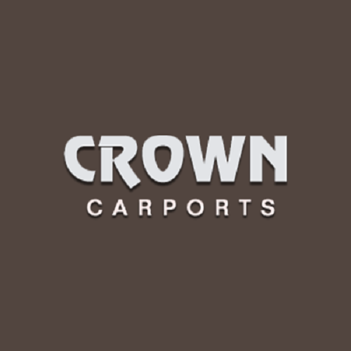 Crown Carports