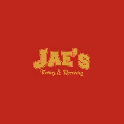 Jae's Towing image 0