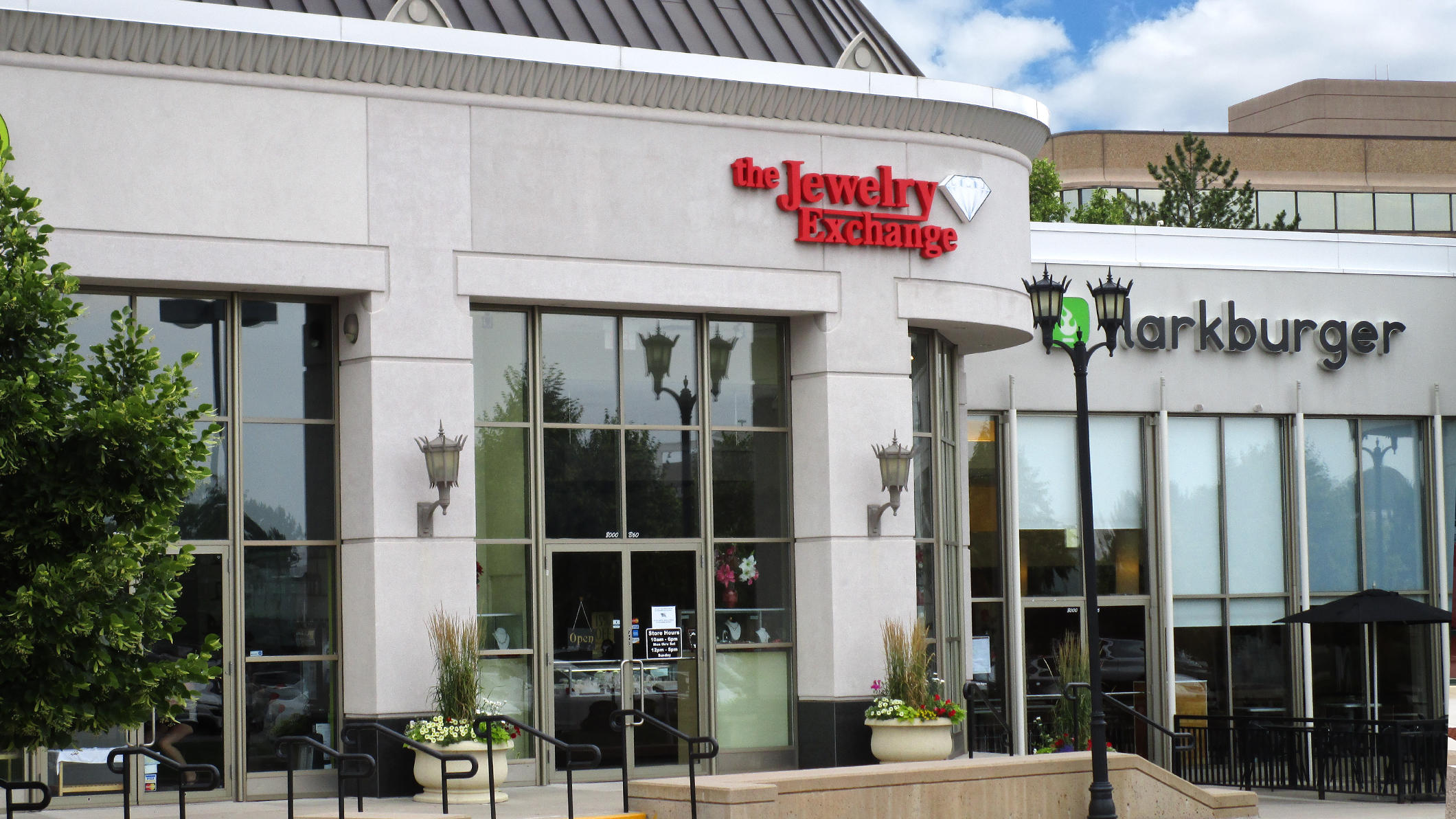 The Jewelry Exchange in Greenwood Village | Jewelry Store | Engagement Ring Specials image 0