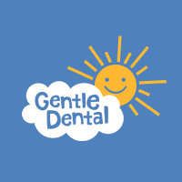 Rockwall Gentle Dental
