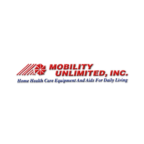Mobility Unlimited, Inc.