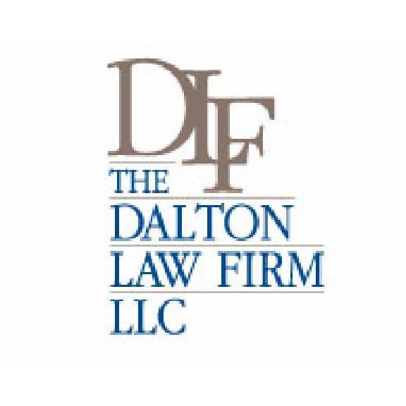 The Dalton Law Firm